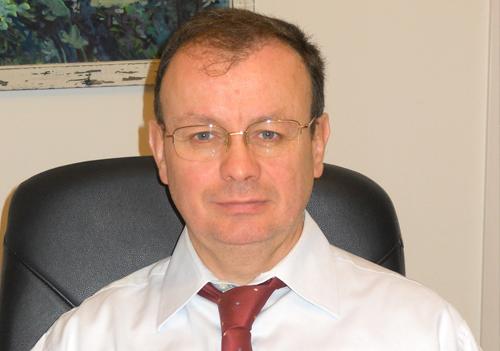 INTERVISTA AL PROF. MAURIZIO ROSSINI PRESIDENTE SIOMMMS